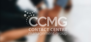 Clientèle takes home top honours at the CCMG Awards