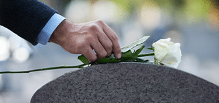 Ultimate Guide to Funeral Cover | What is a Funeral Plan